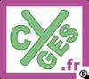 Lancement CyGES, Cloud CRM pour l'assurance individuelle